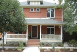 House_4_picture