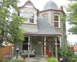 House_5_picture